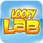 Loopy Laboratory laboratory basic inventory