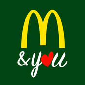 McDonald`s and YOU