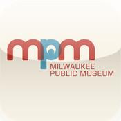 MPM Exhibit Guide