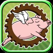 Piggie cries Yelp