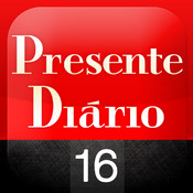 Presente Diário 16