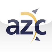 azcentral for iPad