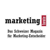 Marketing Heute HD