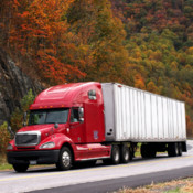 Trucking Life - Free seattle trucking companies