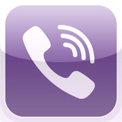 Viber (for iPhone 3G)