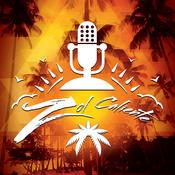 Zol Caliente Radio exclusive
