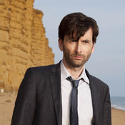App for Broadchurch generation ipod touch