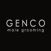 Genco Male Grooming