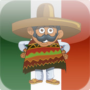 Pocket Mexican Free