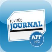 TÜV SÜD Journal (ENG)