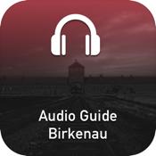 Birkenau Audio Guide