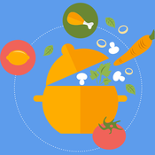 食品加工網