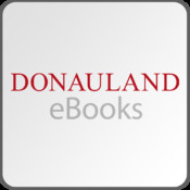 Donauland eBook Reader