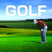 Everyday! Golf lessons