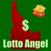 Idaho Lotto - Lotto Angel