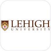 Lehigh University Tour campus