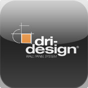 Dri-Design Reporting App