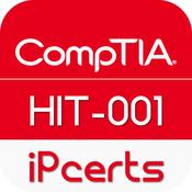 HIT-001 : CompTIA Healthcare IT Technician