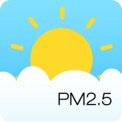 空气质量指数-PM2.5,空气污染指数,天气,空气,健康,户外活动,温度,墨迹天气,天气通,天气预报