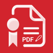 PDF Maker FREE - Quick make PDF file from Word, Excel, PPT free dwg to pdf