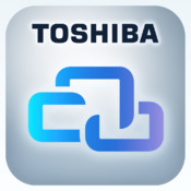 Toshiba Cloud Portal App ultimate calendar cloud