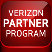 Verizon Partner Program verizon cable internet