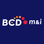 BCD M&I Mobile Application mobile application