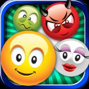 Crazy Funny Face Pop! - Full Version