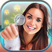 Find The Secret Objects: Guess Hidden Objects And Solve The Mystery