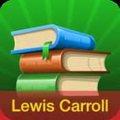 Free eBooks : Lewis Carroll