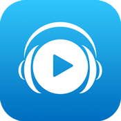 Music Cloud - Free Music & MP3 Downloader for SoundCloud! Enjoy Free Music Downloads! free music downloader