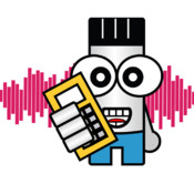 Phone Voice Changer - Funny Phone Call.s Storyboards for Free