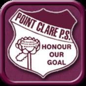Point Clare Public School