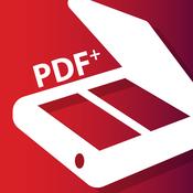 Scanner - Scan PDF and Free File converter app mts file converter