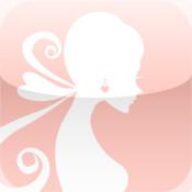声磨きサロン 〜声美人コース〜