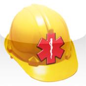Standard First Aid Course marine first aid kits