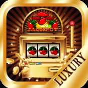 Supergold Slot Machine HD - Vegas Slot Machine With Spin The Wheel Bonus answering machine ppc