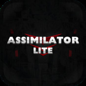 ASSIMILATOR LITE - PASSWORD ENCRYPTION GENERATOR