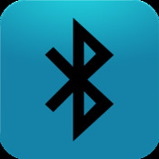 Bluetooth Share - Share file,photo,video,contact via bluetooth msn bluetooth