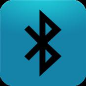 Bluetooth Share - Share file,photo,video,contact via bluetooth msn bluetooth