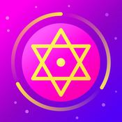 Daily Horoscope & astrology forecast - read daily free horoscopes for all 12 zodiac signs