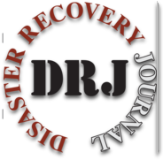 Disaster Recovery Journal nss recovery tool