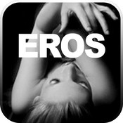 Eros - The guide to find love eros las vegas