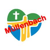 Jugendfestival Müllenbach