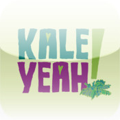Kale Yeah - free daily health + diet tips for nutrition, wellness, weight loss, balance + eating right from a certified health coach