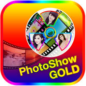 Photo Show HD - ProShow GOLD - SlideShow proshow gold 4 0