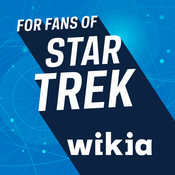 Wikia Fan App for: Star trek mass effect wikia