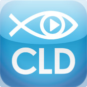 Christian Library on Demand christian kids