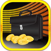 Deal or no Deal Slots of Hearts Tournament - FREE Slot Game Casino Governor appoday free app deal day