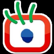 GOOD TV 行動電視 v2